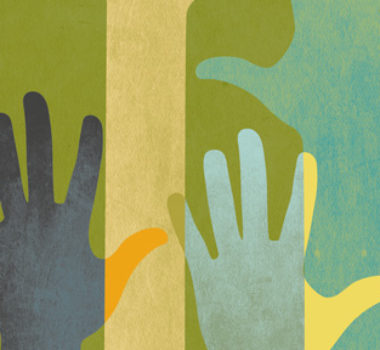 """Agora Partnerships: """"Optimism and Purpose are the World's Most Important Resource"""""""