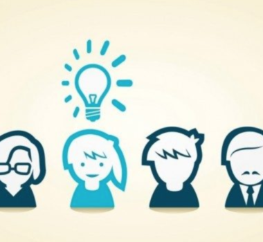 3 Strategies to Grow: What an impact entrepreneur needs to know