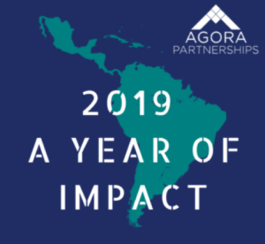 Agora 2019 Year in Review