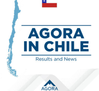 Agora Chile: Results and News